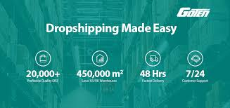 Dropshipping Kitchen Appliances, Free & Fast Shipping from Global ...