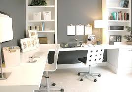 home office furniture tucson west palm beach tampa fl architect office supplies