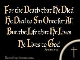 48 Bible verses about <b>Jesus Death</b>