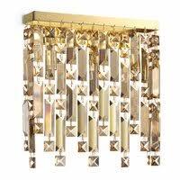 Настенно-потолочные <b>светильники IDEAL LUX</b> — купить на ...