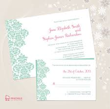 wedding invitation templates theruntime com wedding invitation templates for additional appealing wedding invitation modification ideas 1211201613