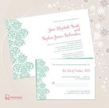 wedding invitation templates com wedding invitation templates for additional appealing wedding invitation modification ideas 1211201613