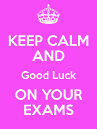 good luck in your exams card temptationgifts com good luck in your exams card temptationgifts com product pigment happy jackson good luck in your exams greeting card html £1 98 math