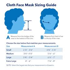Disney Face <b>Masks for Kids</b> & Adults   shopDisney