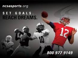 Football Quotes Inspirational Tom Brady - tom brady by ... via Relatably.com
