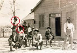 「The Sundance Kid killed」の画像検索結果