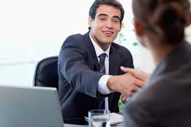 wow the interviewer your attitude career intellligence mastering the job interview