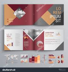 8 microsoft word brochure template bookletemplate org simple brochure s brochure template leaflet template word
