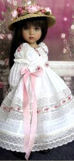 372 Best Dolls: Effner's <b>Little</b> Darlings; Ann <b>Estel</b> & Patsy images ...