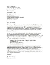 tips resume and cover letters cover  creating effective cover    resume