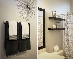 design bathroom curtains ideas curtain