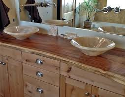 ideas custom bathroom vanity tops inspiring: splendid design inspiration bathroom vanity tops with integrated sink custom rona double menards ideas built in