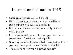 「germany withdraws from international league 1933」の画像検索結果