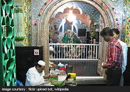 Post image for கபுரு வணக்கம்