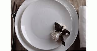 """Фарфоровая посуда Royal Aurel <b>Столовый сервиз</b> """"Облака"""" арт ..."""