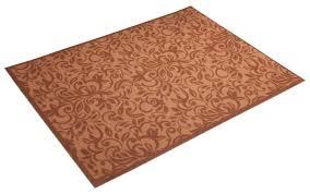 Купить Придверный <b>коврик VORTEX Samba</b>, размер: 1.2х0.9 м ...