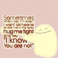 Hilarious Quotes From Movies. QuotesGram via Relatably.com