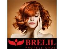 BRELIL Professional - Профессиональная косметика для <b>волос</b>