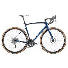 <b>Road Bikes</b> | Planet X