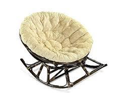 <b>Кресла</b>-<b>качалки</b> — Купите <b>кресло качалку</b> в Москве