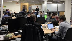 top best co working places in cambridge com eagle labs