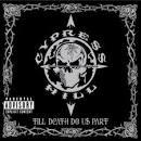 Till Death Do Us Part [Japan Bonus Track] album by Cypress Hill