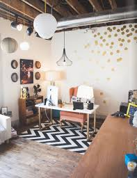 alluring design ideas home office furniture feminine office furniture home office alluring feminine home office decorations chic shaped home office