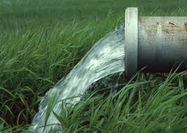 essay on the importance of water as a natural resource