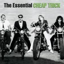 <b>Cheap Trick</b> | Biography, Albums, Streaming Links | AllMusic