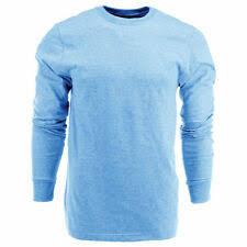 <b>Футболки мужские</b> - огромный выбор по лучшим ценам | eBay
