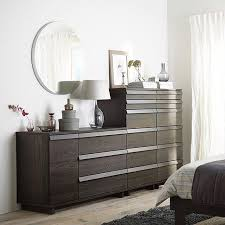bedroom furniture ikea decoration home ideas: create a stylish bedroom where you can relax and wake up refreshed with ikea oppland