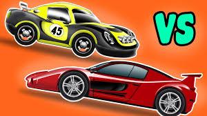 Resultado de imagen de car racing images