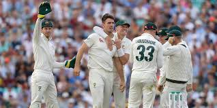 Highlights, Ashes 2019, England vs Australia, 5th Test Day 2 at The ...