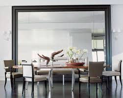 large square mirror luxurious living room decor decorating large square mirror for decorative mirrors for dining