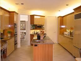 custom lighting hidden over cabinet lighting for softer ambiance in kitchen cabinet lighting custom