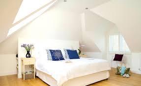 Loft Conversion Bedroom Design Attic Remodel Into Bedroom Terrific Attic Bedroom Conversion