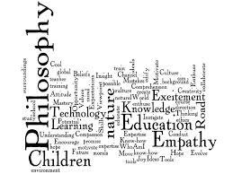 essay on hindu philosophy philosophy anthony tricarico