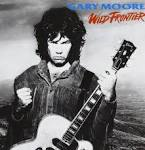 Johnny Boy by Gary Moore