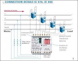 single phase brushless generator wiring diagram images wiring wiring diagram further 3 phase mag ic motor starter on