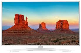 <b>Телевизор LG 43UK6390</b> купить в Москве, цена на LG 43UK6390 ...
