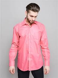 Рубашка мужская <b>BASLER</b>. 11293451 в интернет-магазине ...