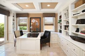 built in desk designs home office traditional remodeling ideas with white desk beige wall built in desks for home office