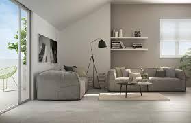 tile kitchen wallmounted ceramic casablanca ragno outdoor tile floor wall mounted porcelain stoneware season