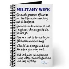 Navy Wife Deployment Quotes. QuotesGram