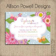 nature princess tea party invitations printable cute party engrossing princess tea party invitations printable middot astonishing diy princess tea party invitations