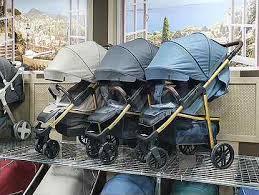 <b>echo</b> - Купить недорого детские <b>коляски</b> в России с доставкой ...