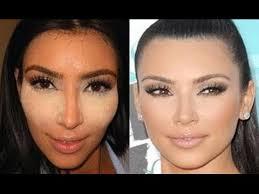 kim kardashian concealer tutorial for the over 30 39 s