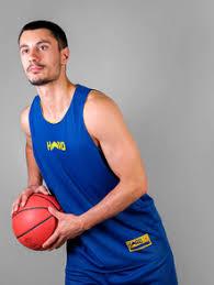 Купить <b>майки Hard</b> в Streetball 2020 в Москве с бесплатной ...