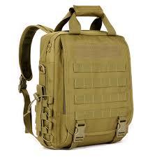 New Oxford <b>Fashion Backpack Men Backpack male Rucksack</b> ...