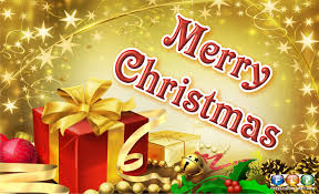 Image result for merry christmas hd wallpaper